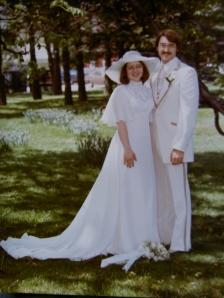 May 9, 1976