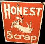 honest_award_black