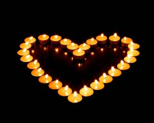 there-is-a-candle-in-your-heart1