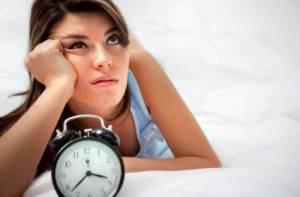 woman-who-cant-sleep
