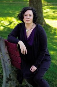 Ami McKay