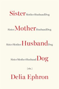 sister-mother-husband-dog_Cover