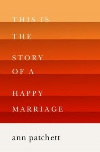 This-is-the-Story-of-a-Happy-Marriage-198x300